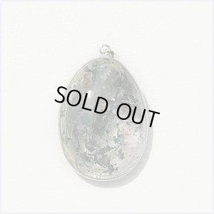 画像1: 珍品水晶
